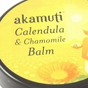 Balms, Ointments and Waters