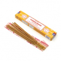 Satya Sandalwood Incense