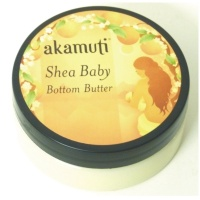 Baby Bottom Butter 100ml