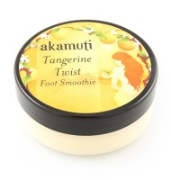 Organic Shea And Olive Body Butter 50g