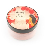 Rose Beauty Mask 100g