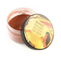 Chocolate Marshmallow Face Mask 70g