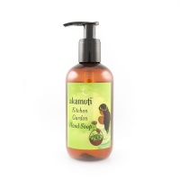 Kitchen Garden Hand Soap 250ml