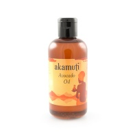 Akamuti Avocado Oil 100ml