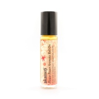 Flower Power Rollette 12ml