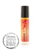 Rose Berry Eye Revitaliser 12ml