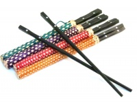Pack of 5 Chopsticks